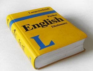 Cara Cepat Belajar Bahasa Inggris dengan 3 Langkah Mudah
